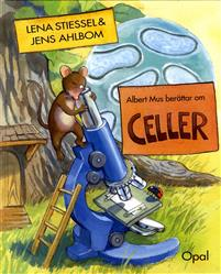 AlbertMusCeller