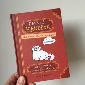 emres-handbok-fram
