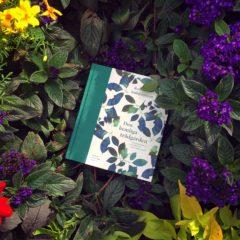 Den hemliga trädgården av Ronny Ambjörnsson